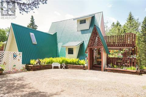 Christopher Lake, Paddockwood Rm No. 520 | Image 1