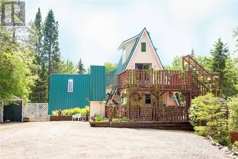 Christopher Lake, Paddockwood Rm No. 520 | Image 2