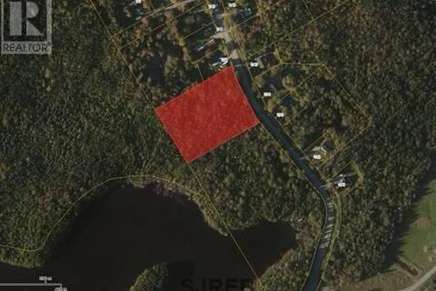 Residential property for sale at  Churchland Rd Saint John New Brunswick - MLS: SJ172799