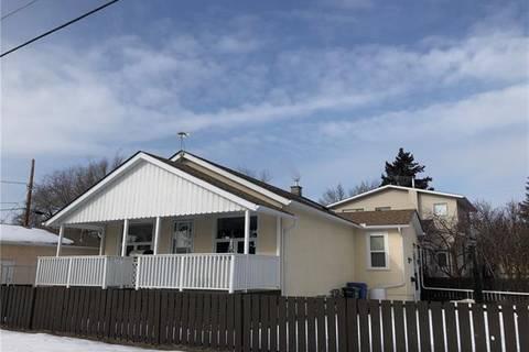 House for sale at  Clark  Okotoks Alberta - MLS: C4287329