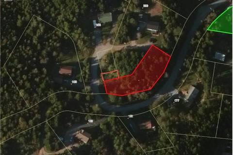 Residential property for sale at  Clark Rd Saint John New Brunswick - MLS: NB022334