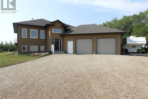 House for sale at  Clarkboro Ferry Acreage  Corman Park Rm No. 344 Saskatchewan - MLS: SK776970