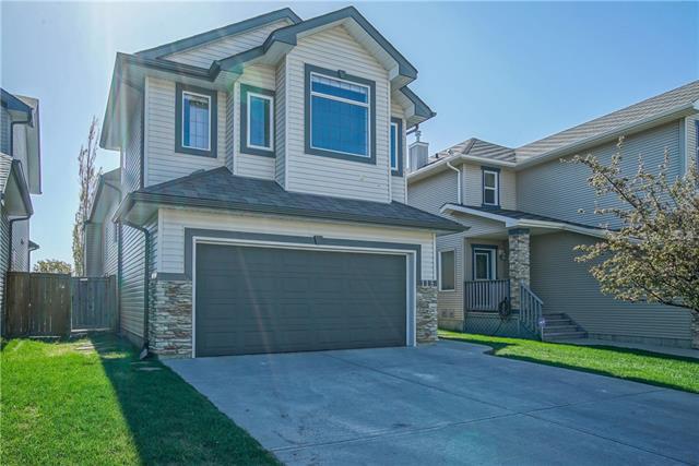 Sold: 115 Evansmeade Common Northwest, Calgary, AB