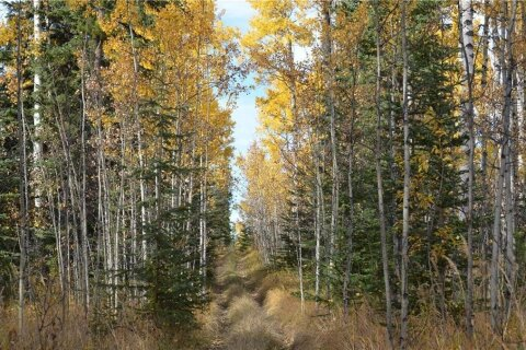 Residential property for sale at  Coal Camp Rd Rural Mountain View County Alberta - MLS: C4202930