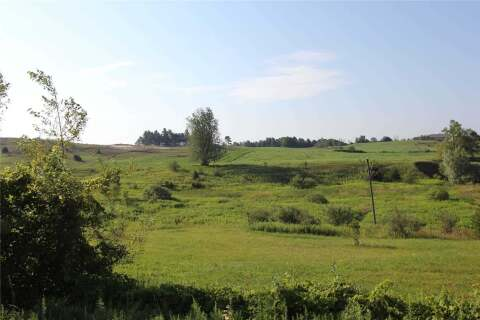 Residential property for sale at Con 6 Lot 10 Rd Mulmur Ontario - MLS: X4864712
