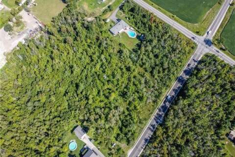 House for sale at CON 9 Pt Lot 6 . Halton Hills Ontario - MLS: 40026931
