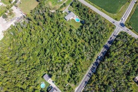 Home for sale at Con 9 Pt Lot 6 Land - 5 Sdrd Halton Hills Ontario - MLS: W4983565