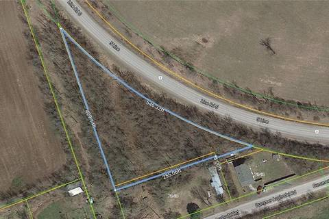 Home for sale at  Con 5  Unit Con Douro-dummer Ontario - MLS: 138582