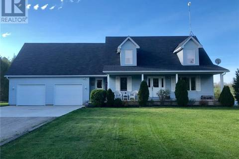 House for sale at  Concession 2  South Durham Road  West Grey Ontario - MLS: 186690
