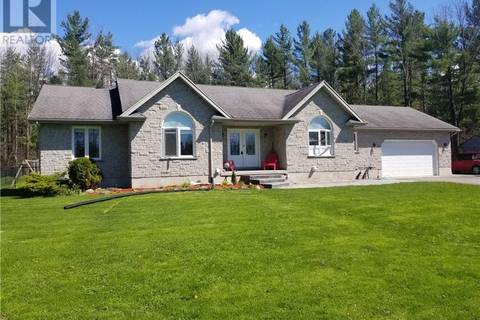 House for sale at  Concession A  Meaford Ontario - MLS: 195149