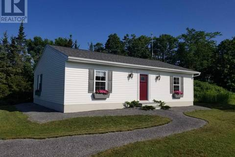 House for sale at  Concession Road 9  Stone Mills Ontario - MLS: K19004551
