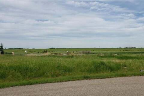 Residential property for sale at  Conrich Meadows Dr NE Conrich Alberta - MLS: C4303189