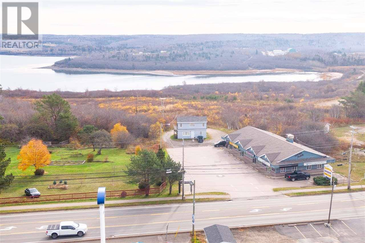 Residential property for sale at  303 Hy Unit Conway Digby Nova Scotia - MLS: 201925845