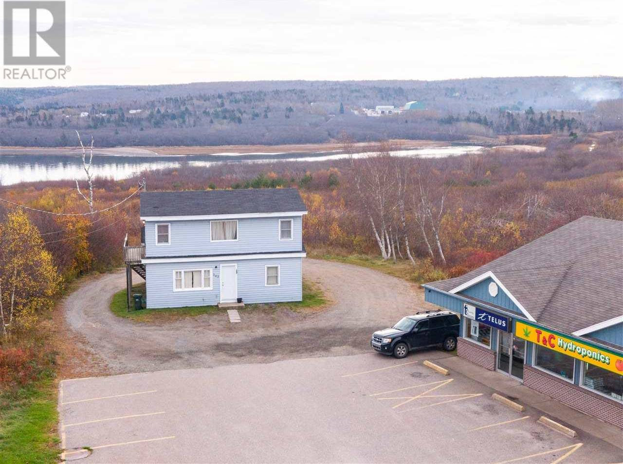 Conway -  303 Highway, Digby | Image 2