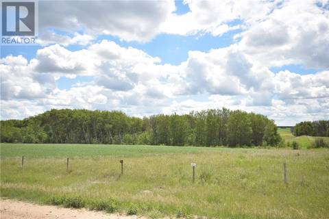 Residential property for sale at  Corman Pk Corman Park Rm No. 344 Saskatchewan - MLS: SK777160