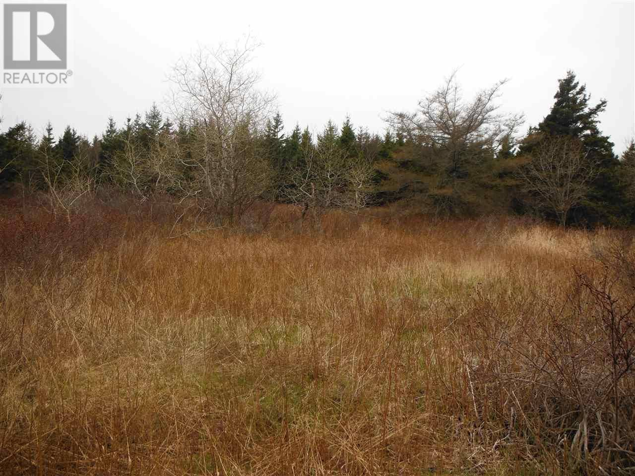 Residential property for sale at  Christie Dr Unit Corpus Savage Harbour Prince Edward Island - MLS: 201910755