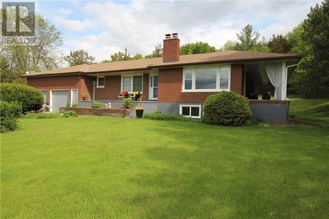 House for sale at  County Rd. 3  Unit 2155 Prince Edward County Ontario - MLS: 188543