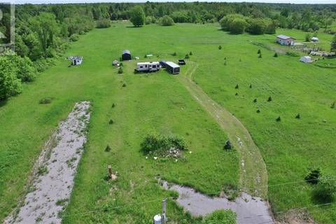 Residential property for sale at  County Rd 41  Kirkfield Ontario - MLS: 195887