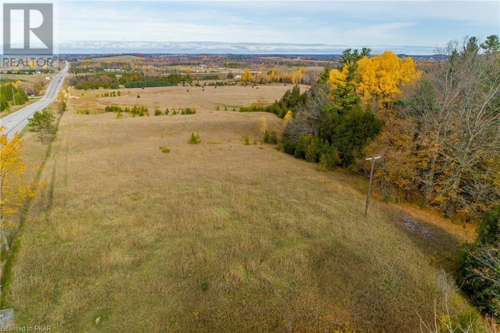 Home for sale at  County Road 10 / Lindsay Hwy  Kawartha Lakes Ontario - MLS: 235341