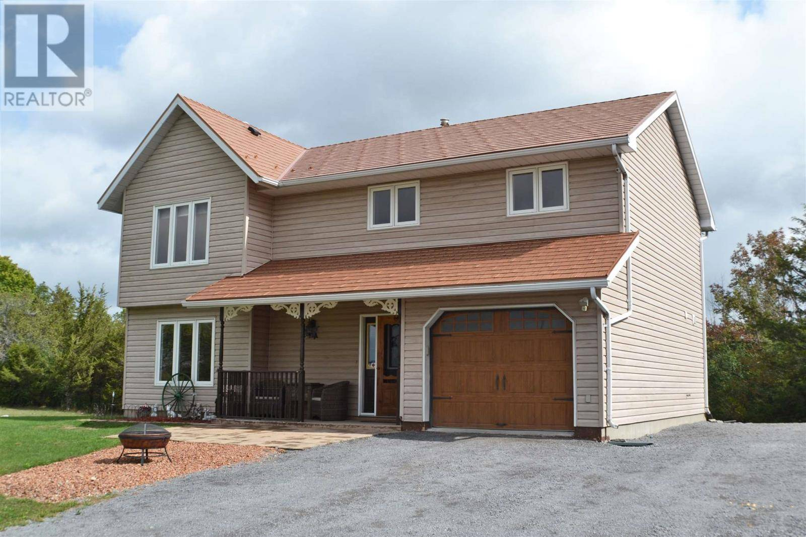 House for sale at  County Road 4  Napanee Ontario - MLS: K19005958