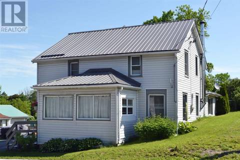 House for sale at  County Road 4 Rd Unit 2521 Camden East Ontario - MLS: K19003902