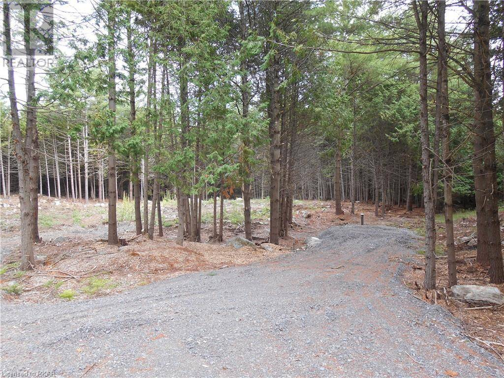 Residential property for sale at  County Road 40  Douro-dummer Ontario - MLS: 242390