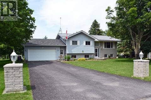 House for sale at  County Road 41  Roblin Ontario - MLS: K19003991