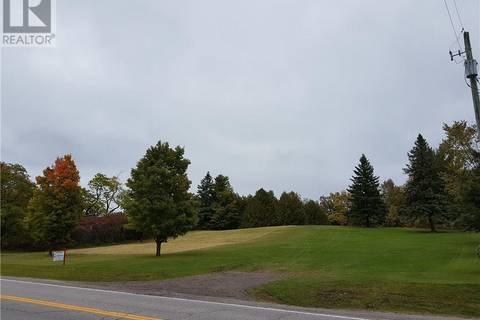 Residential property for sale at  County Road 8  Fenelon Falls Ontario - MLS: 157444