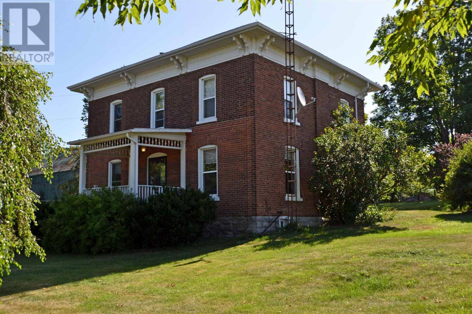 County Road 9 , Greater Napanee   Image 2