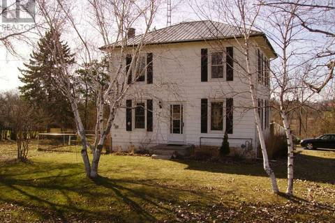 House for sale at 9 County Road 9 Rd Unit 175 Napanee Ontario - MLS: K19002171
