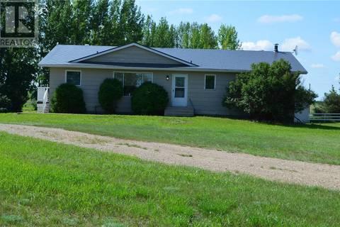 House for sale at  Cranberry Flats Area Acreage  Corman Park Rm No. 344 Saskatchewan - MLS: SK779784
