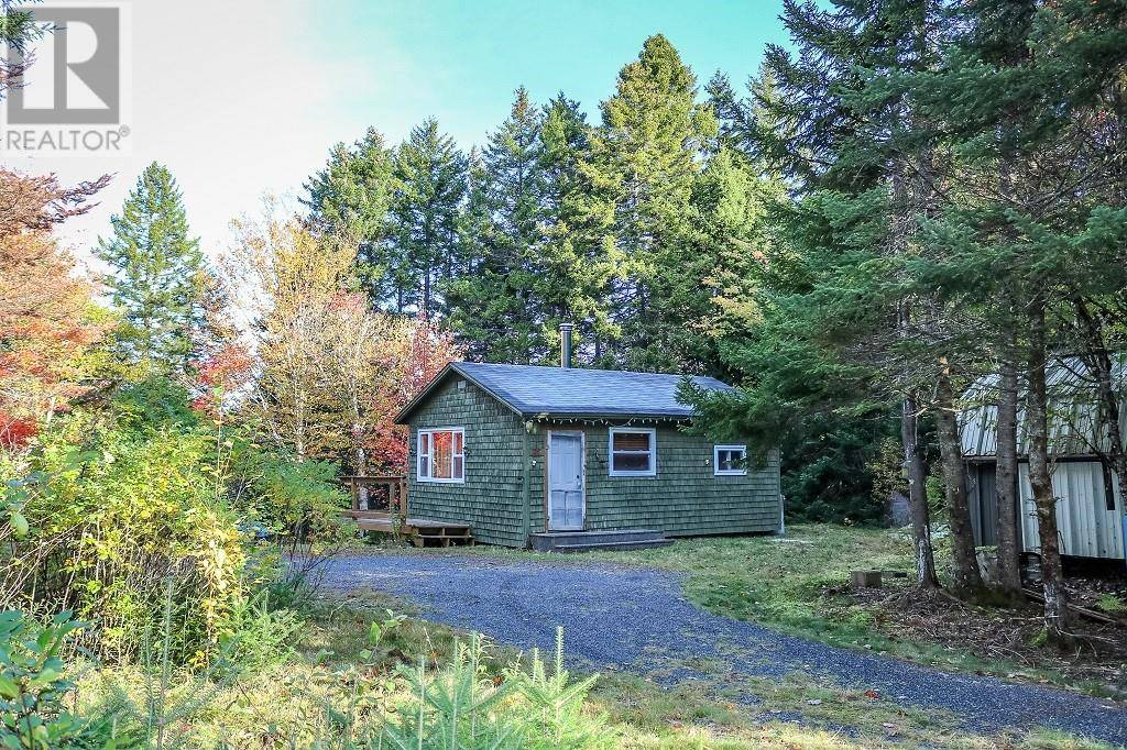 House for sale at  Creek Rd Orange Hill New Brunswick - MLS: NB014012
