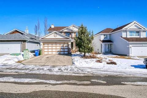House for sale at 107 Schooner Cove Northwest Unit Cv Calgary Alberta - MLS: C4233329