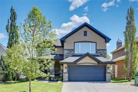 House for sale at 112 Heritage Cove Unit Cv Heritage Pointe Alberta - MLS: C4288841
