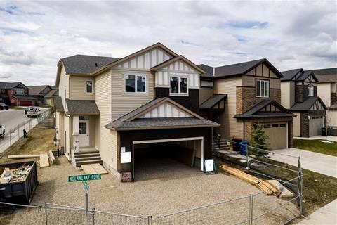 Cv - 122 Nolanlake Cove Northwest, Calgary | Image 1