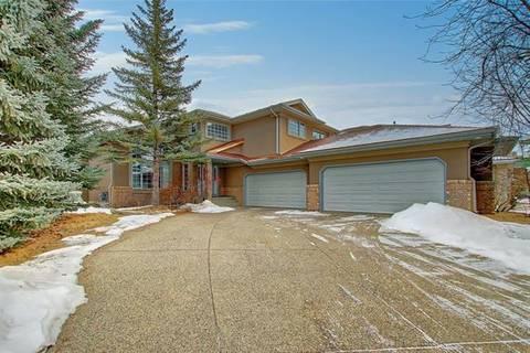 House for sale at 13 Sunset Cove Southeast Unit Cv Calgary Alberta - MLS: C4290440