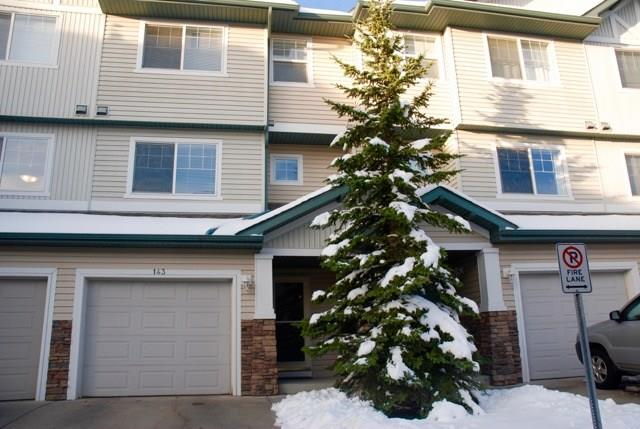 Sold: Cv - 143 Hidden Creek Cove Northwest, Calgary, AB