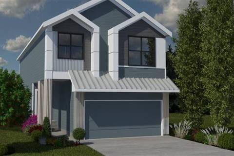 House for sale at 149 Cranbrook Cove Southeast Unit Cv Calgary Alberta - MLS: C4290817