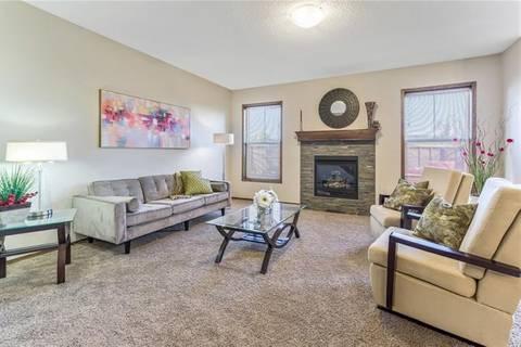 House for sale at 21 Walden Cove Southeast Unit Cv Calgary Alberta - MLS: C4253494