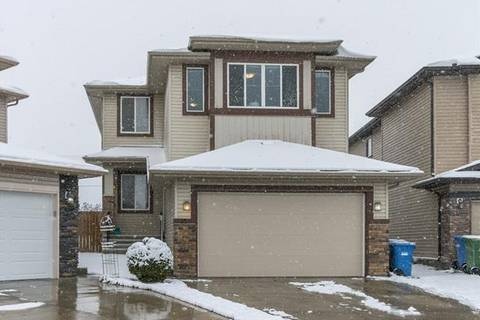 House for sale at 21 Walden Cove Southeast Unit Cv Calgary Alberta - MLS: C4291402