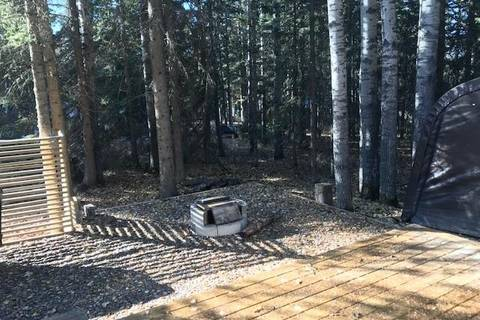 Home for sale at 31 Coyote Cove Unit Cv Rural Mountain View County Alberta - MLS: C4273940