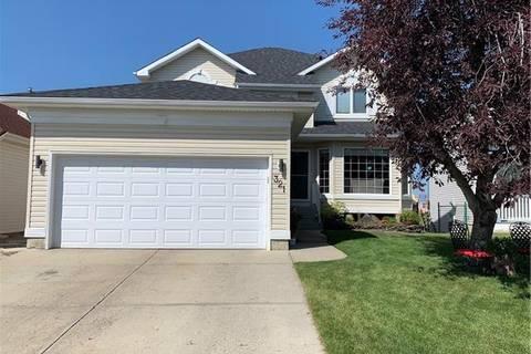 House for sale at 321 Schooner Cove Northwest Unit Cv Calgary Alberta - MLS: C4262779