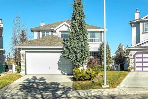 House for sale at 337 Schooner Cove Northwest Unit Cv Calgary Alberta - MLS: C4239669