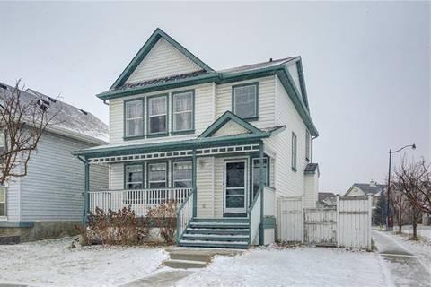 House for sale at 4 Prestwick Cove Southeast Unit Cv Calgary Alberta - MLS: C4290186