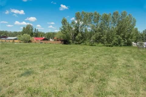 Home for sale at 5 Aspen Cove Unit Cv Parkland Beach Alberta - MLS: C4243107