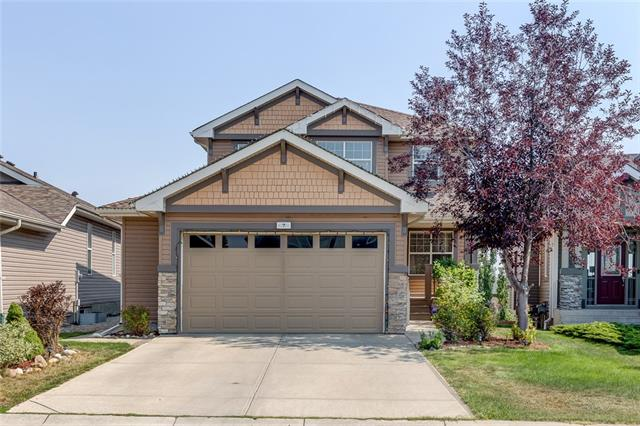 Removed: Cv - 7 Royal Oak Cove Northwest, Calgary, AB - Removed on 2019-02-16 04:18:06