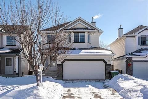 House for sale at 7 Somerglen Cove Southwest Unit Cv Calgary Alberta - MLS: C4291510