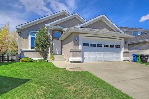 House for sale at 739 Schooner Cove Northwest Unit Cv Calgary Alberta - MLS: C4245128
