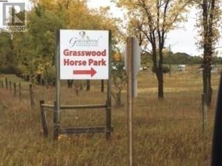 Residential property for sale at  Cyca Acreage  Corman Park Rm No. 344 Saskatchewan - MLS: SK808025