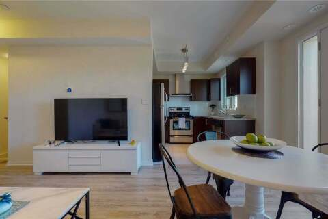 Condo for sale at 26 Bruce St Unit D-11 Vaughan Ontario - MLS: N4808823